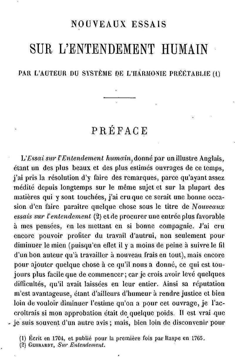 Citations de philosophie !