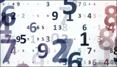 Pour beaucoup de pays, le nombre 13 porte malheur. En Asie, quel chiffre porte la poisse ?