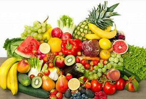 Pour votre santé, mangez au moins 5 quiz par jour !