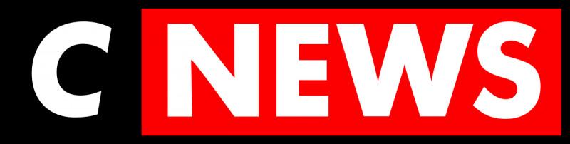 Est-ce que le logo de cnews et le bon ?