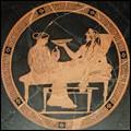 De ces 3 noms, quel est celui d'une déesse grecque ?