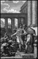 Eaque - Combien y avait-il de juges dans les Enfers ?