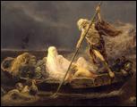 Charon - Comment appelle-t-on la pièce de monnaie déposée entre les dents du mort avant le grand voyage ?