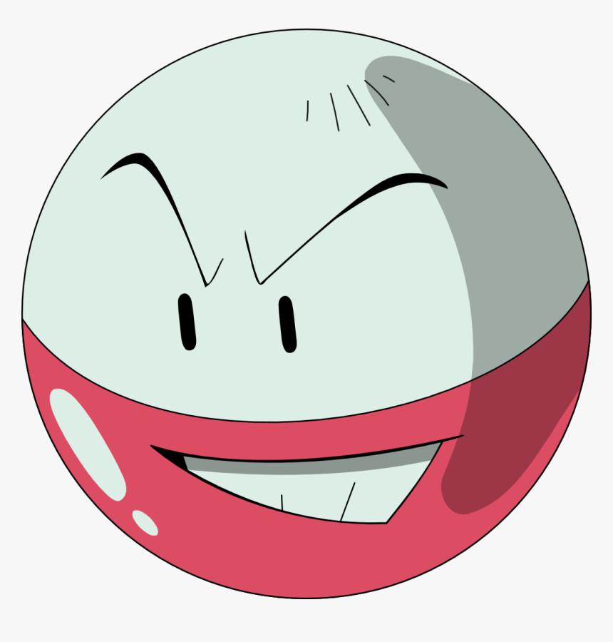 Pokémon (5)