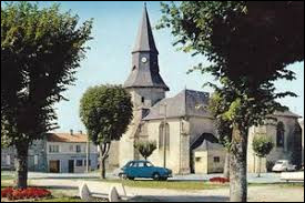Laurière est une commune Néo-Aquitaine située dans le département ...