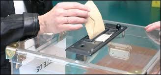 Combien de 'parrainages d'élus' au minimum faut-il obtenir pour être éligible à une élection présidentielle en France ?