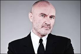 Quel est l'instrument de prédilection de Phil Collins ?