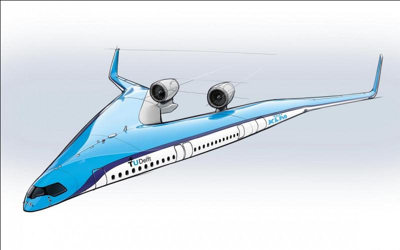 Quand l'avion Concorde a-t-il démarré un service quotidien Paris-New-York ?