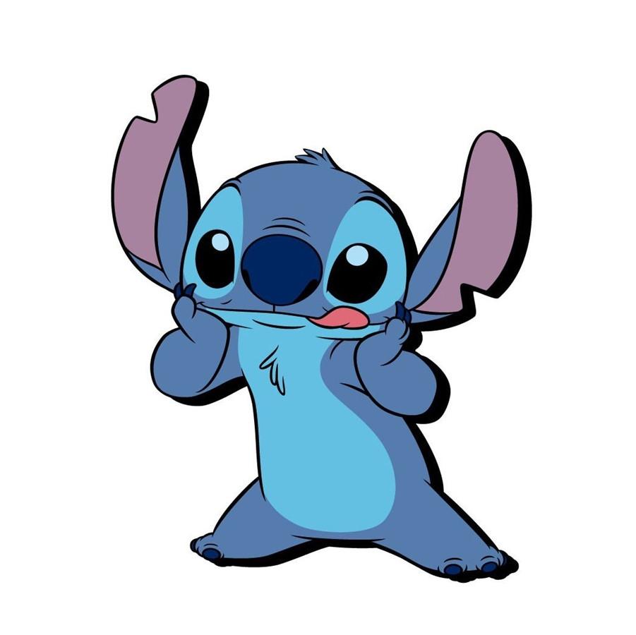 Quel animal Disney es-tu ?