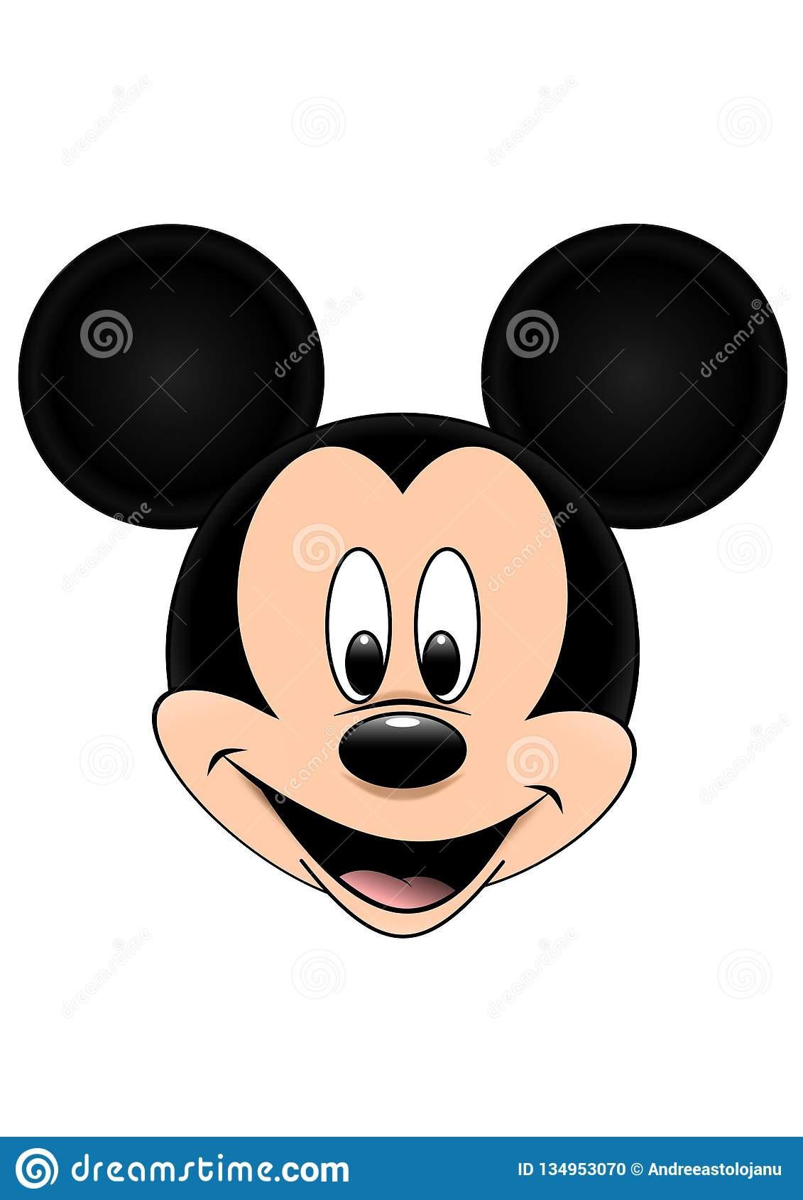 Quelle chanson Disney es-tu (1) ?