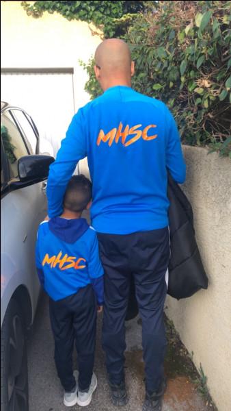 Quel club porte le nom de MHSC en Ligue 1 en 2019-2020 ?