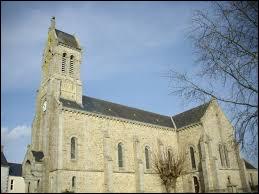 Plaudren est une commune Morbihannaise. Elle se situe donc en région ...