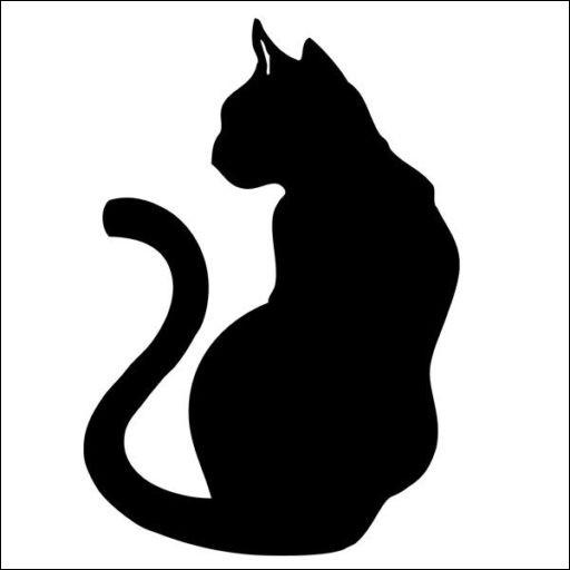 En quatre lettres : peu importe qu'il soit gris ou noir, disait Deng Xiao Ping. La voyelle est un ...