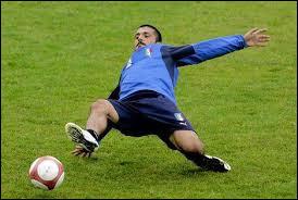 Football Sarthe