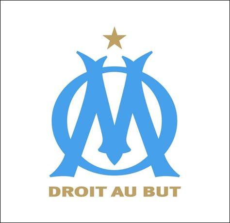 En quelle année, l'Olympique de Marseille a-t-il été sacré champion pour la première fois ?