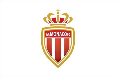En quelle année fut créé l'AS Monaco ?