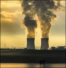 Qu'est-ce que la pollution ?