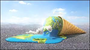 Qu'est-ce que le recyclage ?