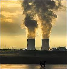 L'écologie, évitons la destruction de notre planète!