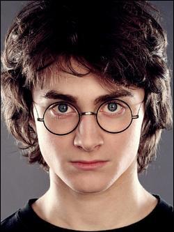 Qui est ce Daniel, acteur et producteur britannique devenu mondialement célèbre en jouant le rôle de Harry Potter ?