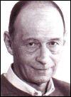 Qui est ce Daniel, écrivain, universitaire, et éditeur, mort en 2000 ?