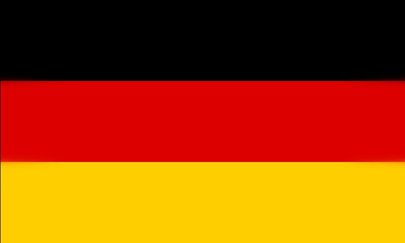 Connais-tu les drapeaux ?