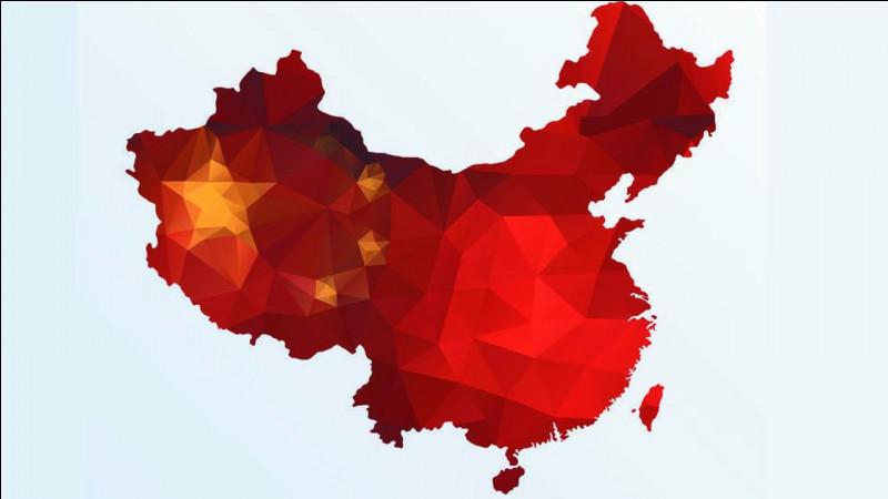 Vers quelle année la population de l'Inde devrait-elle dépasser celle de la Chine ?