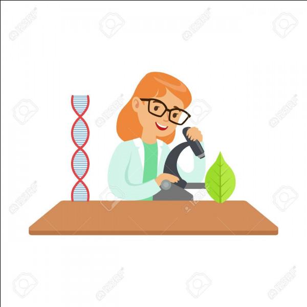 Quels organites cellulaires produisent des protéines ?
