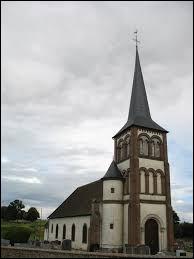 La Haye-Saint-Sylvestre est un village Eurois situé en région ...