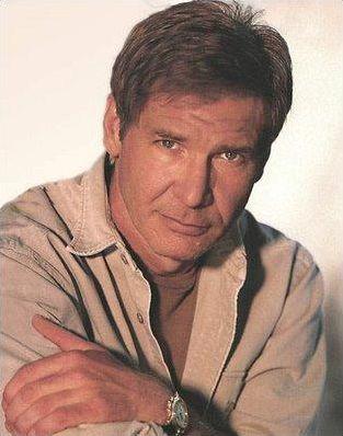 Les acteurs de Star Wars, Batman, Le Seigneur des Anneaux & Indiana Jones