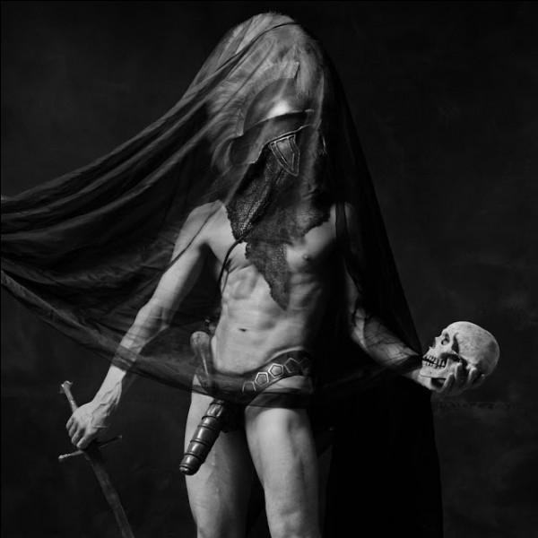 Dieu romain du royaume des morts. Qui est-il ?