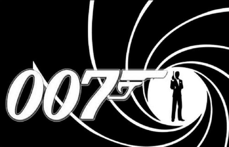 Quelle actrice est la James Bond girl dans ''Rien que pour vos yeux'', film de 1981 ? (Notez bien la date)