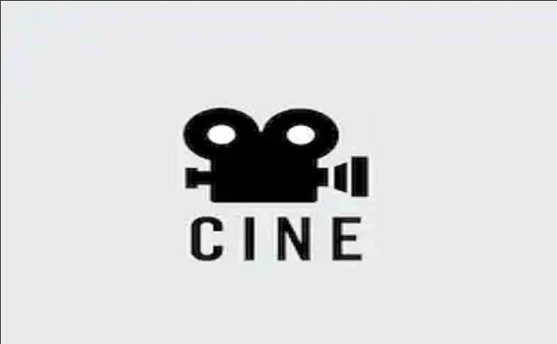 Quel est le titre du film français de Jean Vigo, sorti en 1933 ?