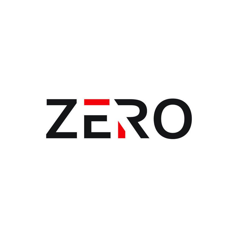 Zéro, nul, rien