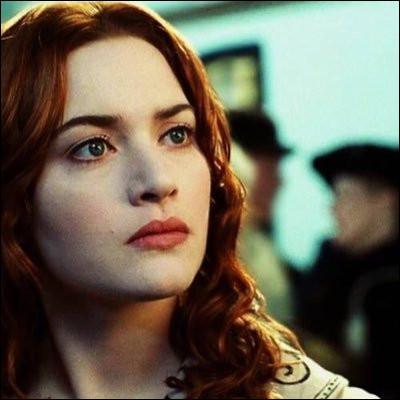 Quels sont les différents noms qu'a adoptés Rose durant sa vie ?