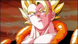 """Dans le film """"Dragon Ball Super Broly"""", combien d'essais font Goku et Vegeta avant d'arriver à la fusion ?"""