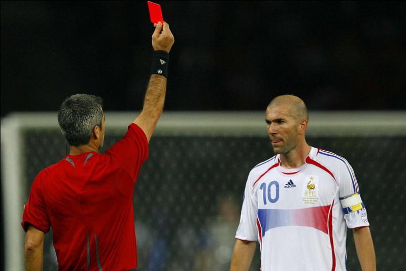 Combien de buts a-t-il marqués avec sa sélection nationale ?