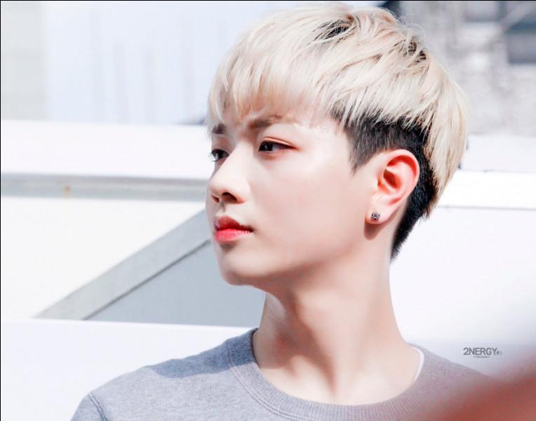 Kiwon fait partie des...