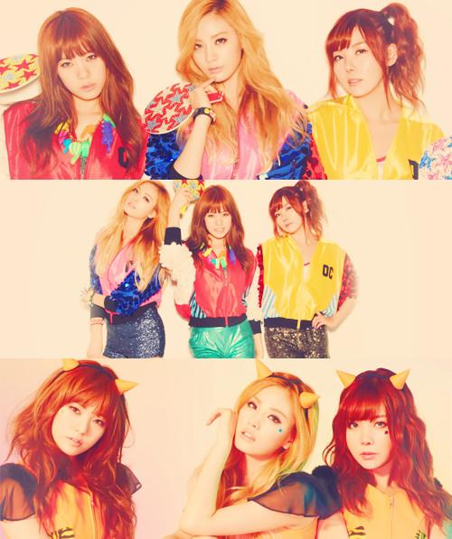 À quel groupe appartient le membre ? (K-pop)