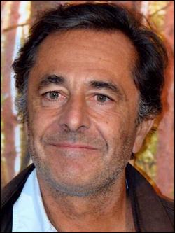 Qui est ce Nicolas, aventurier, écrivain et réalisateur ?