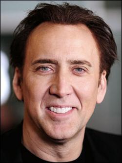 Qui est ce Nicolas, acteur, réalisateur et producteur de cinéma américain ?
