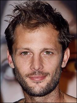 Qui est ce Nicolas, acteur de cinéma et de télévision ?