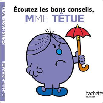 Quand j'étais dans l'Aveyron, j'ai visité le musée Soulages à Rodez, nous dit-elle !