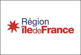 Lequel de ces départements ne se situe pas dans la région Île-de-France ?