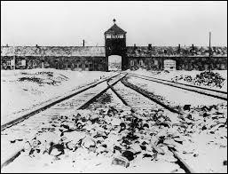 Dans quel camp de concentration y a-t-il eu le plus de morts ?