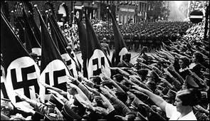 Qu'est-ce que le nazisme ?