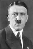 Quelle est la nature de la mort d'Adolph Hitler ?
