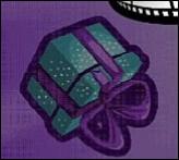 Combien peut-on envoyer de cadeaux par jour ?