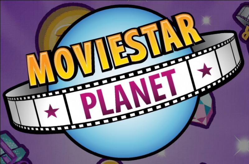 MovieStarPlanet a-t-il été créé en Angleterre ?