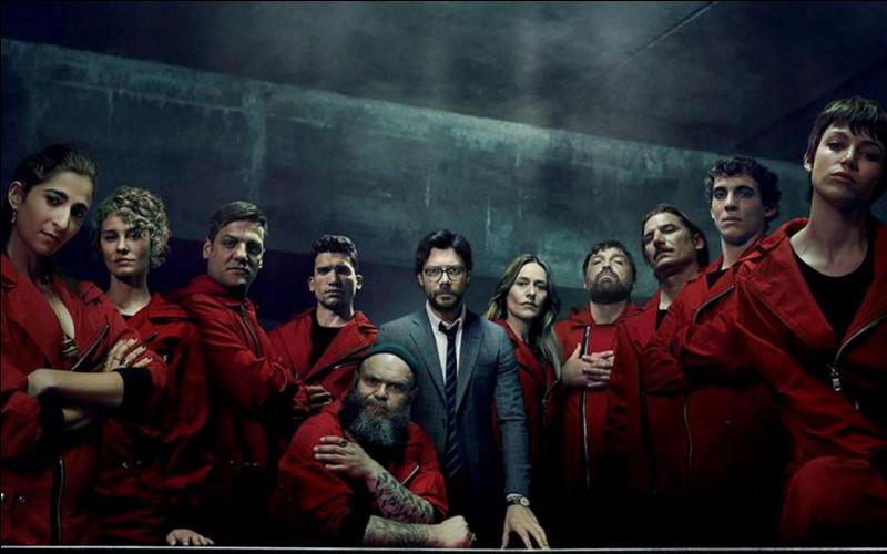 Dans la saison 3, quelle personnalité a fait un caméo dans les épisodes 6 et 8 ?